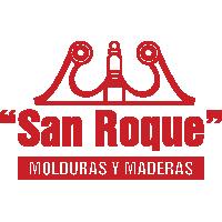logo_footer_rojo