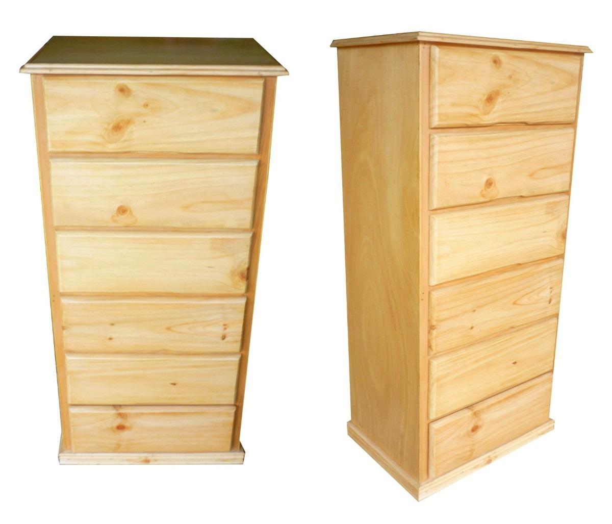 Productos molduras y maderas san roque for Cajoneras de madera para cocina